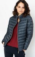 Kabát női 2XL utcai