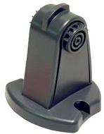 GB-17 tartó talp Cuda/X4-hez