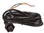 NDC-4 NMEA 0183 kábel
