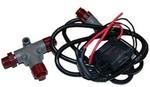 N2K-PWR-RD NMEA táp+T