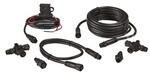N2K-NMEA2000 Starter Kit