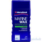 Wax Marine Wax 500ml