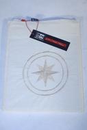 Ágynemű 1szem. pamut drapp