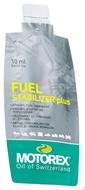 Üzemanyag stabilizáló 10 ml