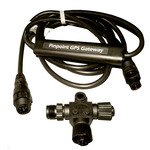 Motorguide Pinpoint Gateway ki