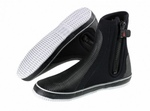 Csizma 46/47 Perf.Dinghy Boots