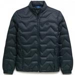 Kabát férfi 2XL utcai
