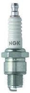 NGK B6S gyújtógyertya