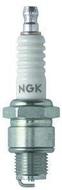 NGK B6HS gyújtógyertya