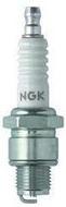 NGK B7HS gyújtógyertya