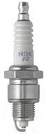 NGK BPR6HS gyújtógyertya