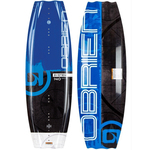 Wakeboard System 140 cm