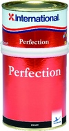 Perfection-709 piros 750ml