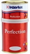 Perfection-709 750ml,törtfehér