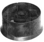 Piranha prop. hátsó gyűrű RCOA