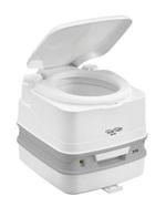 Vegyi WC Porta Potti 10literes
