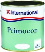 Primocon 2.5l szürke