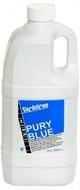 Vegyi WC folyadék Pury Blue 2l