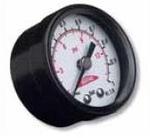 Nyomásmérő SP 98/1bar