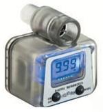 Gcs nyomásmérő,digitális 1bar