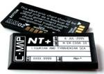 Térképkártya C-Map NT+Medit.Af