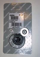 R ST1000 gearbox javítókészlet