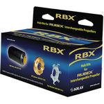 Prop.agy Yamaha RBX108 kit