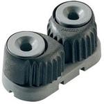 Clam 2-8mm 150kg carbon