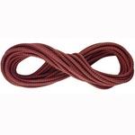 Végtelenített kötél á:5mm, h8m