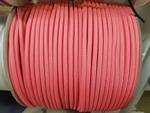 Kötél 5ös általános rózsaszín