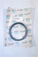 Pumpa tömítőgyűrű 12Vhoz