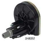 Kormányagy SH 8050 Compac-T
