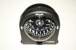 Kompasz Silva 103R