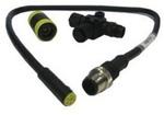 Simnet adapter NMEA 2000hezklt