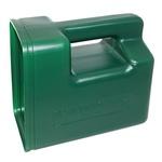 Szapoly 3,5l zöld