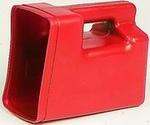 Szapoly 3,5l piros