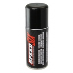Speed six kenőspray 150 ml