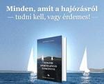 Tengeri sporthajózás tankönyve