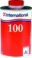 Hígító No100 1l, Perfectionhoz