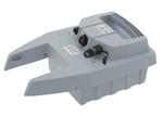 Torqeedo akkumulátor T1003