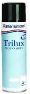 Trilux Prop-o-drev 500ml szürk