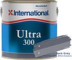 Ultra 300 2,5 l szürke