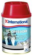 VC Offshore EU 750ml fehér