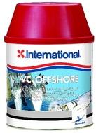 VC Offshore EU 2l fehér