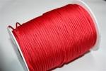 Kötél 2,5es általános piros