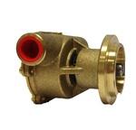 Vízpumpa bronz 12V F4B-9