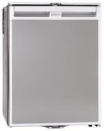 Hűtőszekrény CRX80E Waeco