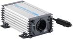 Inverter 12V 150W, PP152