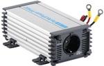 Inverter 12V 350W, PP402