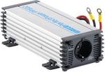 Inverter 12V 550W, PP602